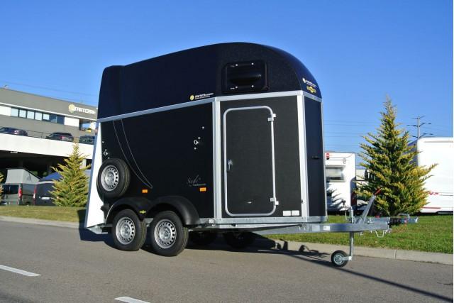 location van chevaux r servation en ligne. Black Bedroom Furniture Sets. Home Design Ideas