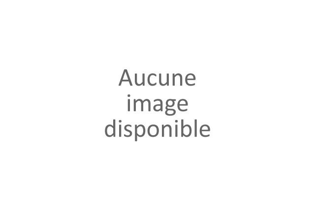 HUMBAUR ZEPHIR CALÈCHE 2600 VAN 2 PLACES